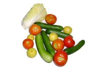 Is biologische voeding beter voor de gezondheid?