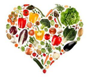 laatste dag! teken de petitie voor 0% BTW op biologische voeding