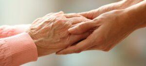 Extra aandacht nodig voor ondervoeding bij kwetsbare ouderen
