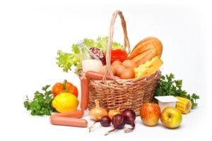Brief aan Mark Rutte: 0% BTW op groenten en fruit