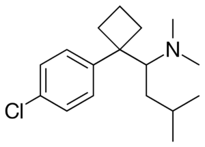 Gevaarlijk: sibutramine aangetroffen in afslankmiddelen